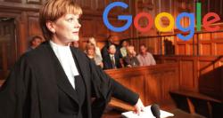 siliconreview-google-spared-1-3-billion-tax-bill-after-winning-a-case-in-the-french-court