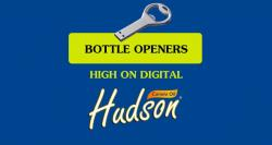 siliconreview-hudson-canola-oil-chooses-bottle-openers-as-its-authorized-digital-agency