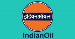 siliconreview-india-instigated-first-rd-capability-for-high-end-fuels-gas