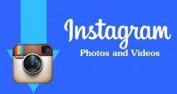 siliconreview-instagram-stories-to-get-photo-and-video-replies-