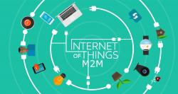 siliconreview-iot-m2m-has-ventured-to-accelerate-jobs-for-iot-sectors