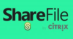 siliconreview-lets-have-a-look-at-the-citrix-sharefile