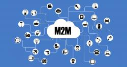 siliconreview-m2m-connections-market-by-technology-industry-and-geography---global-forecast-to-2023