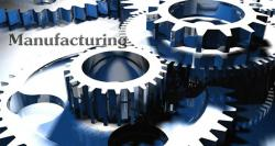 siliconreview-manufacturing-sector-growth-went-down-to-four-month-low-in-june