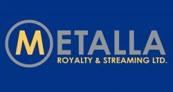 siliconreview-metalla-has-made-its-entry-into-the-precious-metals-royalty-and-streaming-space