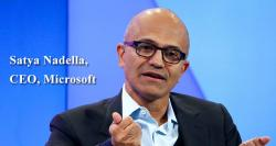 siliconreview-microsoft-files-patents-for-surface-phones-ceo-satya-nadella-made-confirmation