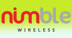 siliconreview-nimble-wireless-crosses-1-mn-in-revenues