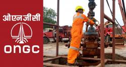 siliconreview-ongc-to-spend-rs-3104-crore-for-drilling-of-wells-and-making-of-surface-facilities-in-tripura