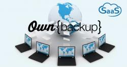 siliconreview-ownbackup-is-providing-service-for-saas-data-backup-and-recovery
