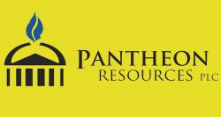 siliconreview-pantheon-resources-finalizes-agreement-for-east-texas-gas-dispensation-plant