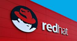 siliconreview-red-hat-unveils-industrys-first-production-ready-open-source-hyper-converged-infrastructure