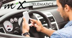 siliconreview-relaunching-the-mix-reportmydriving-programme-to-ensure-safety-while-driving