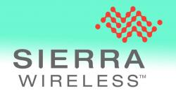 siliconreview-sierra-wireless-is-elevating