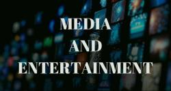 siliconreview-steady-expansion-for-us-media-and-entertainment-industry-says-report