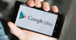siliconreview-tech-giant-google-glance-to-ai-to-track-malevolent-apps-on-google-play