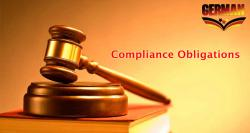 siliconreview-the-new-transparency-register-will-help-businesses-to-meet-their-compliance-obligations