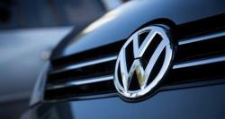 siliconreview-volkswagen-to-create-cars-that-can-communicate-with-each-other-by-2019
