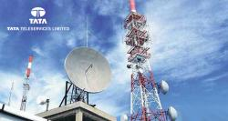 siliconreview-tata-teleservices-is-the-first-major-unit