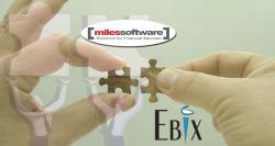 siliconreview-ebix-and-miles-software-acquisition