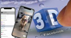 siliconreview-facebooks-3d-photo-feature