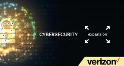 siliconreview-verizon-expands-cybersecurity-services