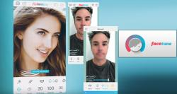 siliconreview-lightricks-the-company-which-invented-facetune-received-135-million-in-series-c-funding