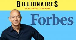 siliconreview-2019-richest-billionaires-list