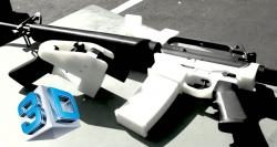 siliconreview-3d-printed-guns-designs-distribution
