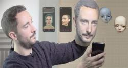 siliconreview-3d-printed-heads-security-smartphone