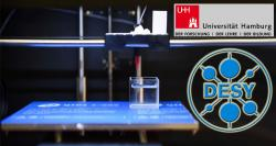 siliconreview-3d-printing-flexible-transparent-electronics