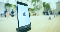 siliconreview-ios-11-3-new-features