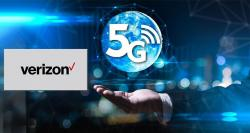 siliconreview-5g-services-initial-launch-by-us-and-korean-telcos-