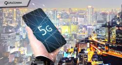 siliconreview-5g-tests-simulated-by-qualcomm