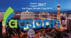 siliconreview-aasonn-sponsors-sap-successfactors-premier-event-to-be-held-in-las-vegas