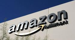 siliconreview-amazon-plans-on-getting-a-2nd-hq-cities-to-bid