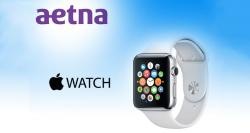 siliconreview-apple-and-aetna-to-suggest-insurance-customers-buy-apple-watches