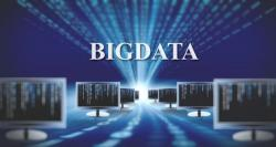 siliconreview-big-hacks-happen--hold-big-data-capitalists-responsible
