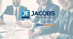 siliconreview-blue-canopy-acquired-by-jacobs-engineering-group-to-enhance-its-data-analytics-and-cybersecurity