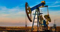 siliconreview-canadian-industry-body-boosts-oil-gas-drilling-forecast-by-8