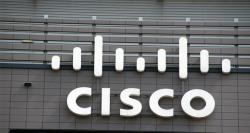 siliconreview-cisco-announces-the-acquisition-of-springpath-for-its-hyperconvergence-products