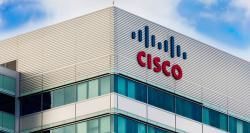 siliconreview-cisco-loses-meraki-customer-data-in-erroneous-policy-change