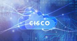 siliconreview-cisco-starts-field-trials-for-its-application-centric-infrastructure-aci-virtual-edge