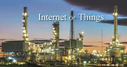 siliconreview-current-analysis-points-out-that-2026-can-be-the-year-of-iot-in-oil-and-gas