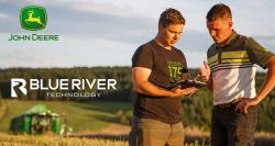 siliconreview-deere-co--is-acquiring-blue-river-technology