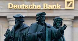 siliconreview-deutsche-bank-falls-down-to-16th-in-the-world-ranking