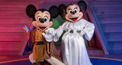 siliconreview-disney-world-merges-the-star-wars-universe-into-theme-parks-