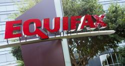 siliconreview-equifax-hack-massive-data-breach-exposed