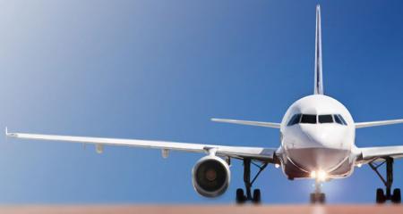 European Aerospace Industry Steps Forward To Fight Against Coronavirus