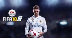 siliconreview-fifa-18-second-version-on-frostbite