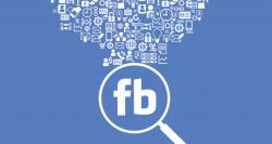 siliconreview-facebook-testing-an-in-app-mentorship-feature-to-step-into-linkedins-territory